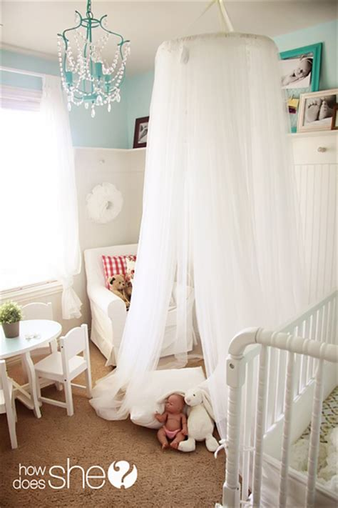 diy canopy a diy bed canopy round up design dazzle