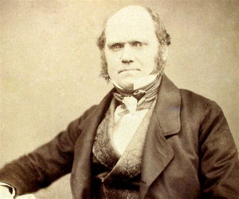 biography of charles darwin charles darwin biography childhood life achievements