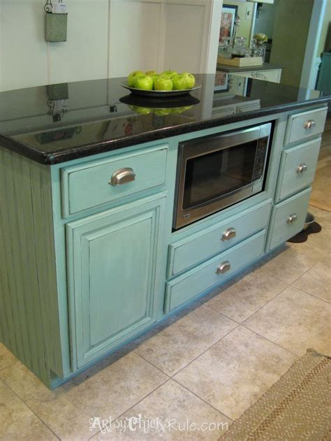 see thru kitchen blue island best 25 microwave cabinet ideas only on microwave storage appliance garage and