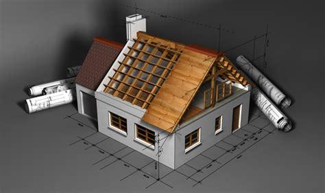 projeto 3d projetos 3d para arquitetos faculdades tcc e apresenta 231 245 es