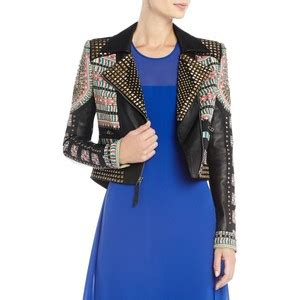 Jaket Uber Not By Kaoskushop stylist boo attwood 187 archive 187 bcbg max