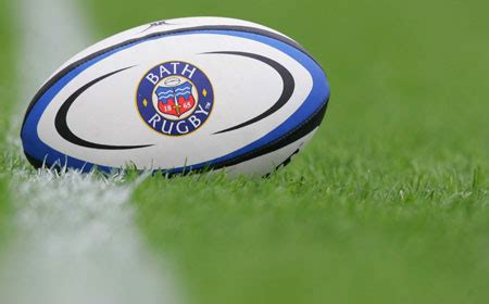 Bath Rugby Bath Rugby Club Rugby In Bath Bath Recreation Ground