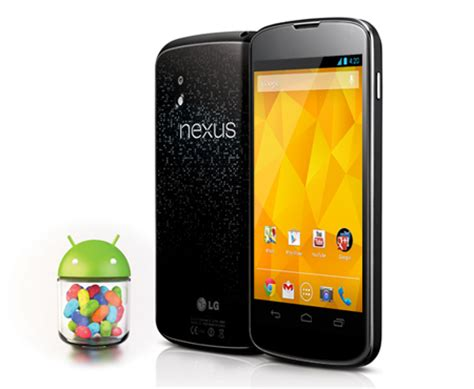 lg nexus 4 lg nexus 4 e960 android 4 2 mobile phone lg uk