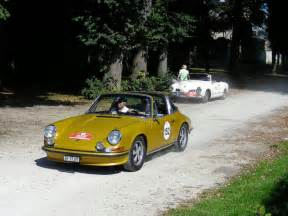 What Country Is Porsche Here Are Some Random 911 Pictures Page 601 Pelican