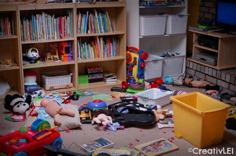 Playroom Storage Ideas by Image Gallery Messy