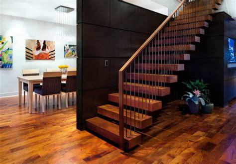 revestimientos de paredes interiores revestimiento de paredes interiores con madera 34 ideas