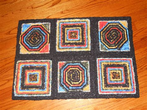 hook and loop rug 37 best images about hook loop lock on hooked rugs hooks and rug hooking