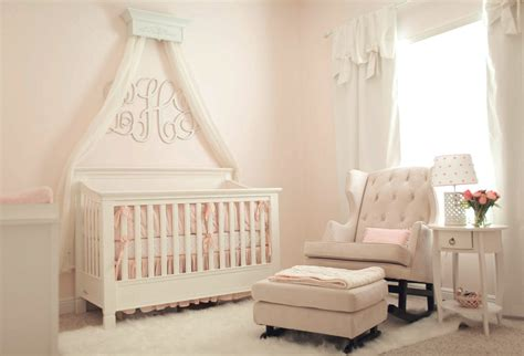 crib crown bed crown canopy baby nursery bedroom