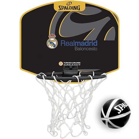 petit panier de basket pour chambre mini panier de basket pour jouer dans la chambre ou au bureau