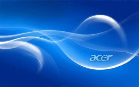 wallpaper acer windows 8 43 acer wallpaper for windows 8 acer windows 8 hqfx pics