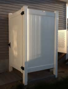 Liquid Sunshine Outdoor Shower - photos of outdoor shower enclosures for outside showers liquid sunshine outdoor products