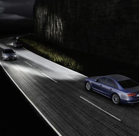 kfz beleuchtung kfz beleuchtung das auto mit dem messerscharfen licht welt