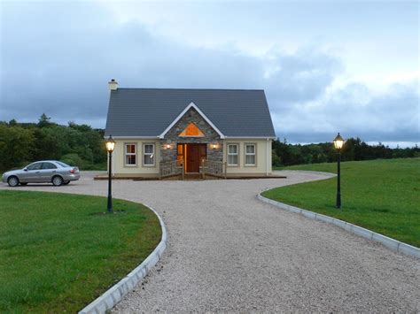 Millstone Cottages by Millstone Cottages Milford Ireland Booking