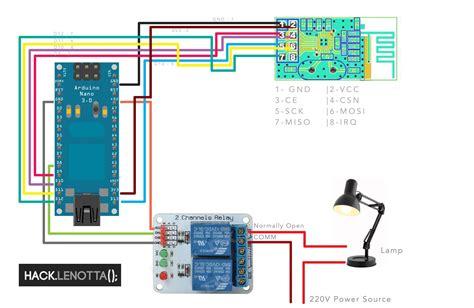 Tutorial Arduino Nano | nrf24l01 and uno r3 tutorial