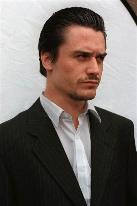 mike patton person giant bomb