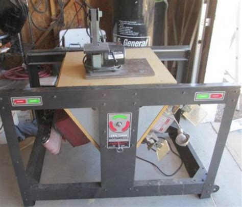craftsman rotary tool bench craftsman rotary tool stand table doityourself com