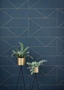 Farbe Gold Einrichtung Reihenhaus Modern 17 Best Ideas About Art Deco Wallpaper On Pinterest Art