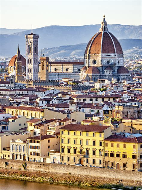 best places to eat in florence italy five of the best places to eat in florence 2016 olive