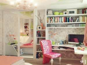 Bedroom Craft Ideas Decoration Craft Room Decorating Ideas Interior