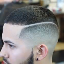 mens haircut with line 25 amazing mens fade hairstyles part 16