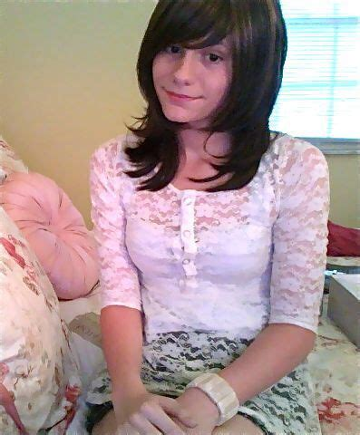 Being Caught And Dressed As A Girl As Punishment Youtube   mom caught me dressed and said i have to dress as a girl