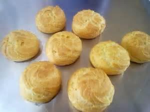 Cetakan Cake Nastar Puding dapur yenny dapur penuh cinta bms 7 puding kaca