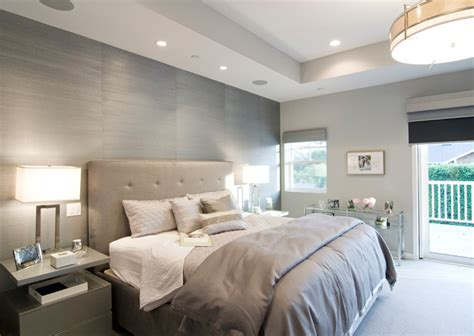 cape cod bedrooms california cape cod in brentwood modern bedroom los