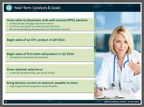 catamaran rx acquisition geographic presence and potential targeted medical pharma