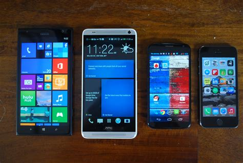 nokia lumia  review good    huge packages