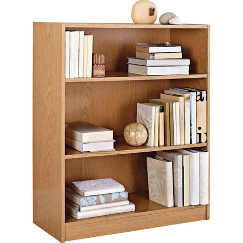 custom shelves for extra storage in a small bathroom buy home maine small extra deep bookcase oak effect at