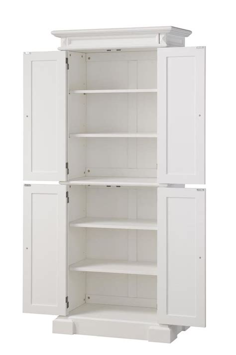 lowes bathroom linen cabinets furniture complement any room as well as add valuable