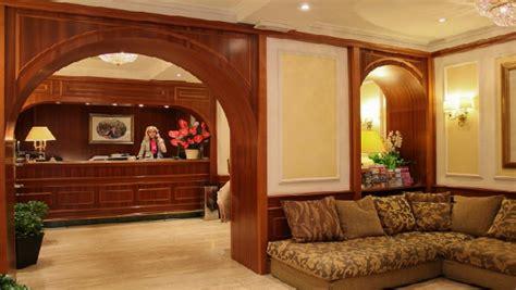 hotel san carlo via delle carrozze roma traveleurope guide consigli e curiosit 224 hotel san