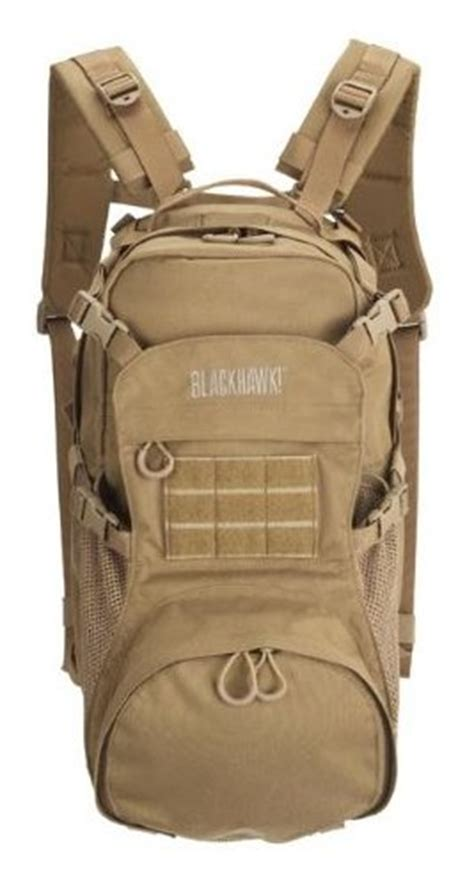best tactical backpack 2015 the best tactical backpacks for 2016 best hiking