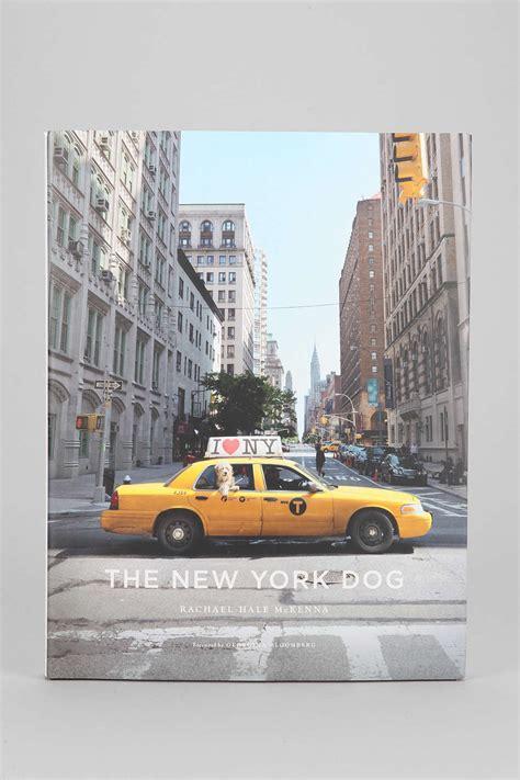 puppy nyc the new york by rachael hale mckenna milk