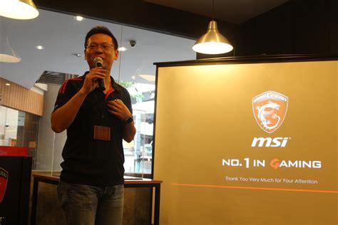 Promo Tahun Baru Xiaomi Redmi Note 4 Pro 4x 3gb 32gb 3 32 Gb 4 laptop msi gaming series kini hadir dengan intel skylake