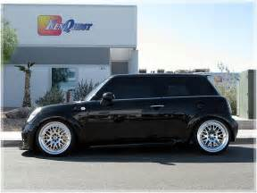 Mini Cooper Bbs Wheels 25 Best Ideas About Mini Cooper Classic On