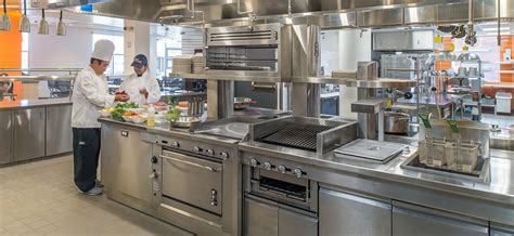 Commercial Kitchen Design Consultants Commercial Kitchen Consulting Offers 30 Commercial Kitchen Design Including Project Management