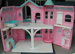 barbie house with elevator barbie s malibu dreamhouse new renovation complete with walk in closet and 2