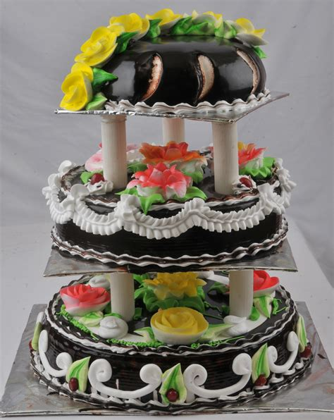 Decorative Cakes by Decorating Doll Cakes Cement Patio Decorative Cakes