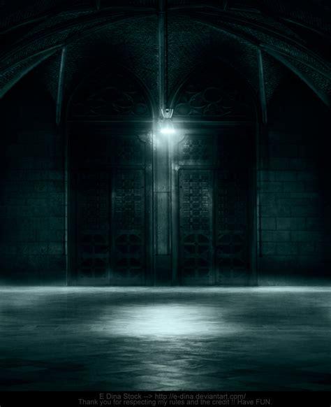 dark wallpaper psd premade bg gothic mood by e dinaphotoart on deviantart