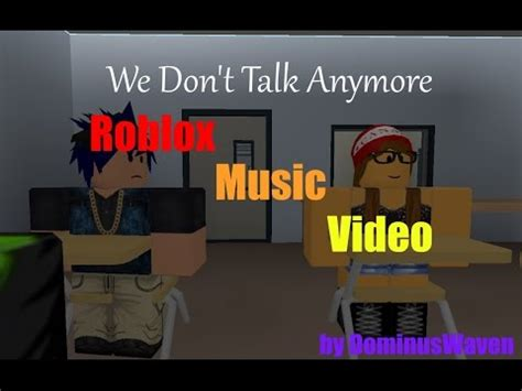 download mp3 free we don t talk anymore 5 06 mb free lyrics we don t talk anymore mp3 yump3 co