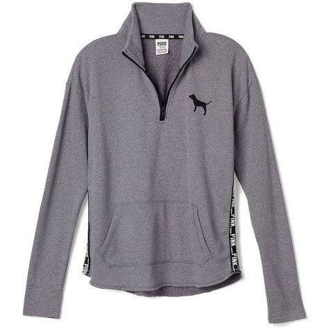 grey blazer polyvore discover and shop the latest in best 25 half zip pullover ideas on pinterest victoria