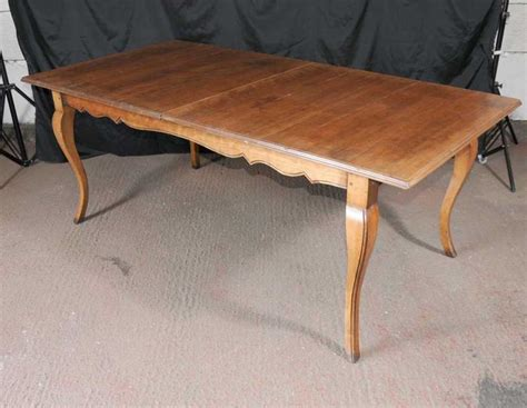 cherry wood kitchen table extending kitchen farmhouse dining table cherry wood