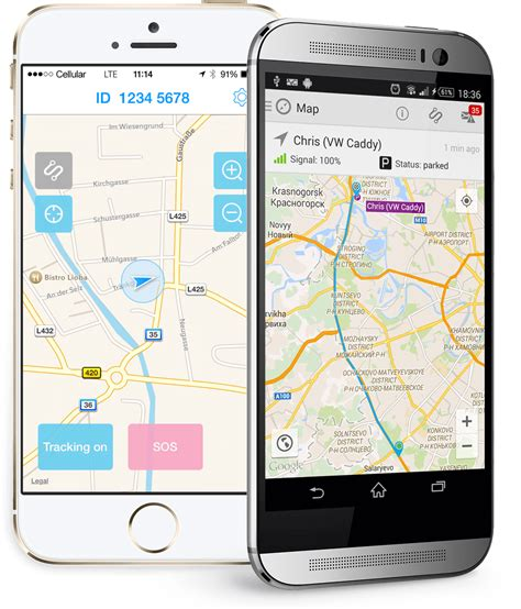 mobile tracking app free mobile apps navixy