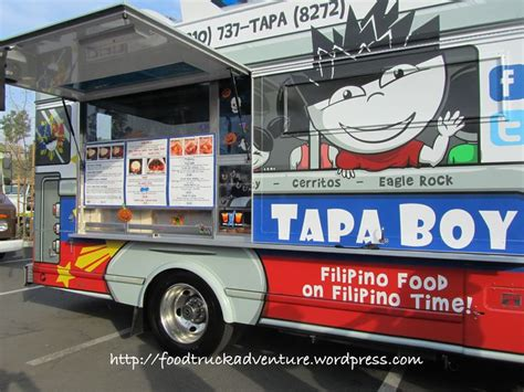 food truck design video food truck design food truck pinterest