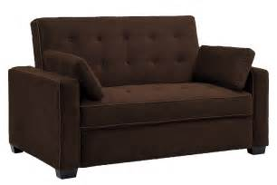 the stylish futon sofa for one and all goodworksfurniture