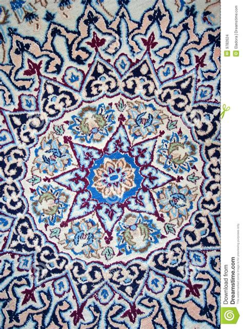 turkish rug patterns turkish carpet with pattern stock images image 9782624