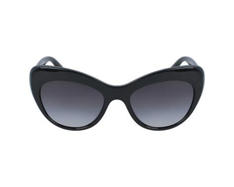 Frame Kacamata Hm 6110 Blk dolce gabbana sunglasses dg 6110 5018g black visionet