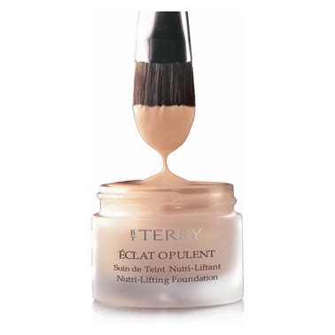 by terry eclat opulent nutri lifting foundation 01 natural radiance eclat opulent nutri lifting foundation by terry no 1