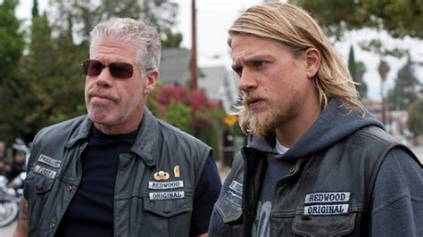 watch sons of anarchy couch tuner sons of anarchy season 6 watch